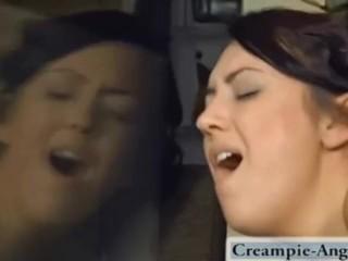 Videos porno HD gratis de mujeres maduras XXX Mujeres Maduras Videos Porno Gratisxxx