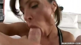 Anal and ann bj lisa hardcore blow bubble