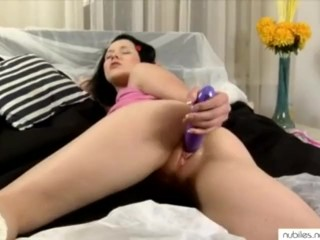 Free Homemade Teen Porn Videos from Thumbzilla Gold Teen Sex - Official Site - The place where young beauties are getting laid in front of the cam is now available with a huge number of <b>videos</b> and plenty of features to provide you an unique experience. <strong>Free Homemade Teen Porn Videos from Thumbzilla</strong> Find the hottest <b>Homemade Teen porn videos</b> on the planet at Thumbzilla. How <br>do we know they're the hottest? Because the Zilla is the <b>fucking</b> King!