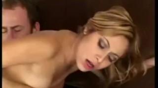 Kat Aka Filthy Whore - Scene 2