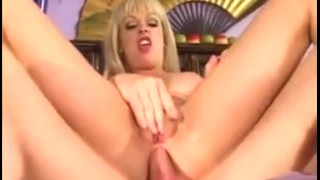 Scene fever  anal fucking anal
