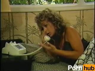 Sexy girl and boy, porn XXX Tube Girl Boy Porn Video