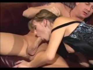 Big tit dp, porn XXX Tube Huge Tit Milf Dp