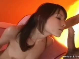 Big Boobs Free XXX Movies Porn Movies Big Tit