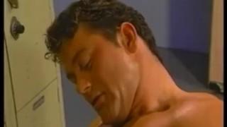 filmy porno sex ed