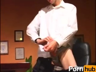 Free Rear Entry Position Porn Videos from Thumbzilla Rear Entry Sexual Position Video