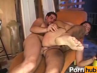 Pakistani Real Teen Sex Porn Pakistani 2418 videos iWank TV