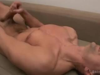 Photos Of Erotic Bondage BW Secrets Bdsm Art