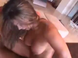 Free Gay Porn, Hot Gay Men Pics, Gay Sex Photos Hardcore...