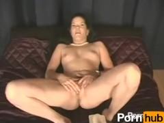 Drunck college nude girls