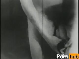 Singapore Free Sex Video singapore chinese sex Free HD Porn and SEX Videos Hub