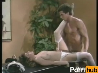 The Most Beautiful Gay Men In Hollywood MadameNoire Pretty Hot Gay Males