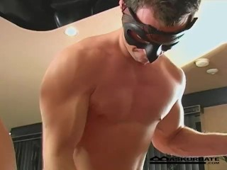 Big Bouncing Boobs Home Movies Big Bouncing Tits Free Porn Videos YouPorn