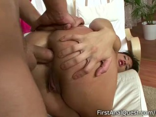 Fucking Wet Pussy up Close with Big Dick and Cum Shot Hard Dicks Close Up