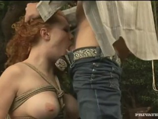 Carmen Luvana Nude Pics And Movies Carmen Luvana Movie Photos Adult Film Database