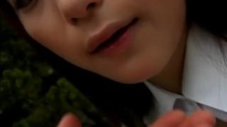 【堤さやか】超絶ロリフェイス女優の無修正動画流出