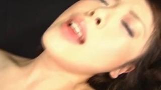 Yuri Kousaka tittie fuck and creampie!