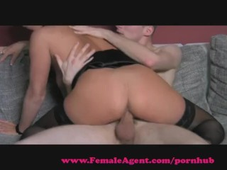 22+ Free Porn Download and Sharing Sites Porn Dude Porn Videos Direct Download