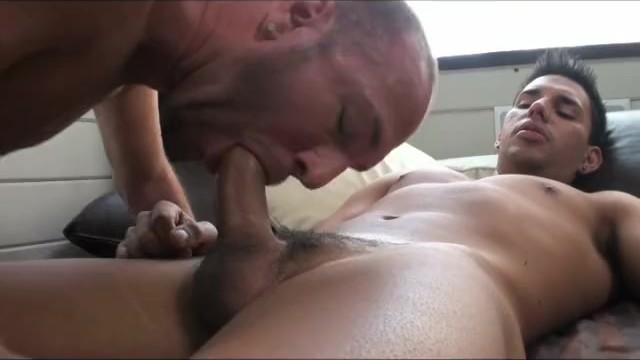 Asian lesbian movie sex