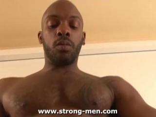 Frida Pinto Sex Ass Pic Freida Pinto Nude: Leaked Celeb Porn Videos