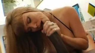 awesome teacher darla crane fucks sister with orgasm
