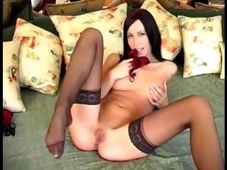Huge Cartoon & Hentai Dicks in Hot Big Cock Videos Girls With Dicks Cartoon Porn