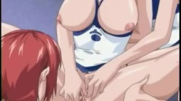 Uniform Titplayed