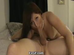 Xxx girl on girl rubbing