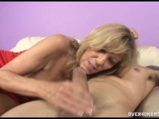 Hot Ass Fuck Porn - Milf Fucked Hard In Perfect Ass :: Youporn - From <b>hot ass </b>fuck to milf <b>ass </b>fuck video clips, you can be guaranteed that the action packed clips will keep you glued to your screen until the action is over, and you would be left asking for more. How about you start by watching a sexy black girl who gets hard <b>ass </b>fuck that would turn her black <b>ass </b>into pink? <strong></strong>