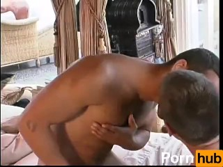 Kinky Ass Licking Pissing Porn Videos Mature Bottom Lickers Pissers