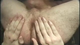 Man steele luke scene  man rimming fucking