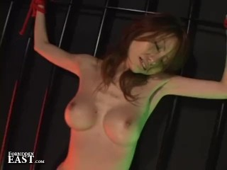 Snow, Cold, Freezing, Ice Water Girls Videos Nude and non Nude Naked Snow Girl