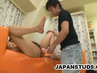 Big Tits Now Japanese mom 2457 videos Hot Big Tits Japanese
