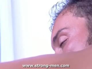Men Hardcore Sex
