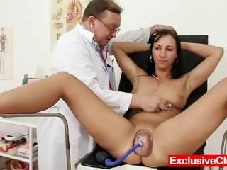 Free Hot Xxx Youyube Vedio Clips Free Porn Tube, Hot Sex Videos, Best XXX Movies