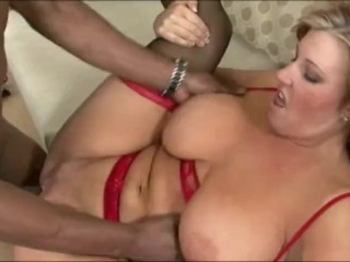 Having Lingerie With Sexy At Her Amateur Boyfriend In Sex Home j4L3AR5q