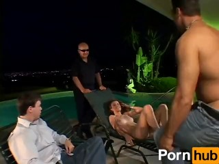 Young Full Figured Nude Women Milf New Matures Free Older Women Porn. Mature Sex Videos