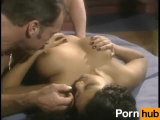 Multiple Anal Orgasm Porn Videos & Sex Movies Multiple Anal Orgasm Porn