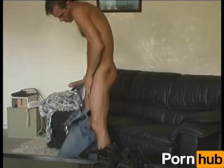 African porn lessen at my sex safari Free Sex Tube, XXX Videos Africa Sex Xxx Super Sex Com