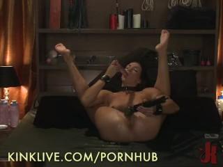 Threesome Gay Male Videos at Gay Men Ring Hot Threesom Gay Porn
