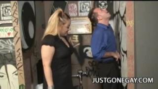 Gets straight glory blowjob hole stud stud justgonegay.com