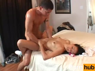 The Most Amazing Sex Ever Seen in Porn Free Porn Videos Most Amazing Sex Video Ever