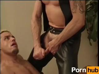 Powder Puff Girls Xxx Powerpuff Girls Xxx Porn Videos EPORNER