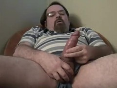 takl jerk cum video