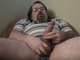 Cute Gay Latino Porn Free Latin Gay Porn Videos ~ n