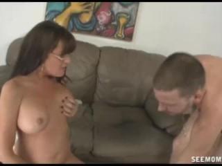 Mummy and son fuck porn movies Besthugecocks Sex Son Fuck Mum
