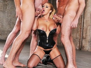 shyla-stylez-too-boy-po