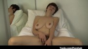 Big Boobed Girlfriend Squirts