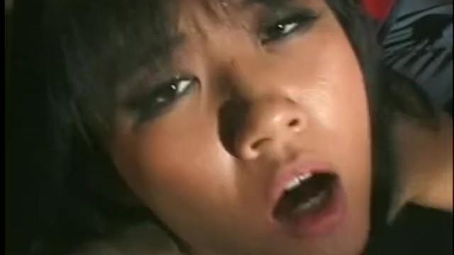 Never Ending Asians Disc 02