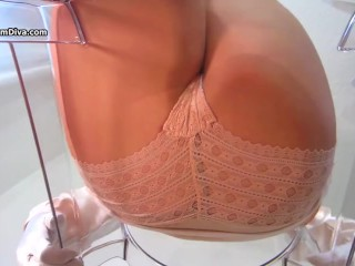 Best Nude Teen From India FREE indian Pictures